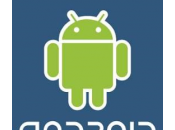 Smartphones 2012, Android fascinera plus l'iPhone