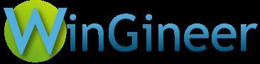 wingineer_logo