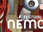 Festival Nemo.