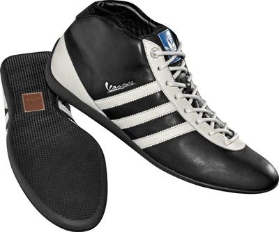 احدث الاحديه الرجاليه 2010 - مجموعة احذية adidas غايه في رائعة