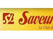"""""""Saveur Bière"""", site multiservices."""