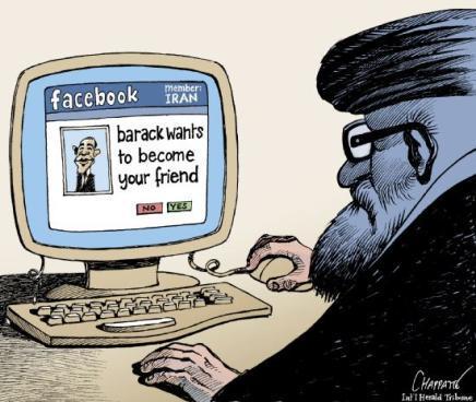 625956279-obama-tend-la-main-l-iran