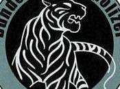 Tigris: fiche monde