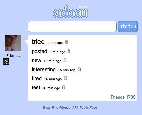 adocu1