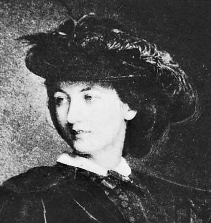 Qui était Lola Montès? (suite et fin)