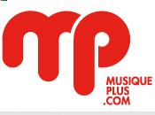 MusiquePlus colle Lady Gaga!