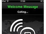 Truphone propose appels illimités VoIP vers fixes mobiles l'international