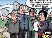 Sarkozy Fillon, décret sert rien