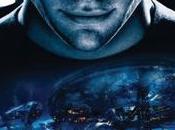 L'affiche française film Star Trek enfin dévoilé