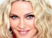 Madonna L'adoption officieusement réglée