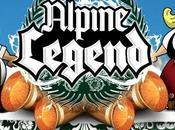 Alpine Legend