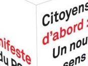 proposition Manifeste socialiste européen programme développement réseaux transport d'énergie données large bande