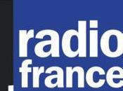 Radio France cœur Salon Planète Durable
