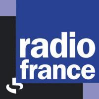 Radio France au cœur du Salon Planète Durable