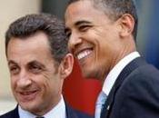 Premier test européen pour Barack Obama