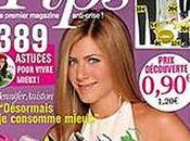 Magazine anti-crise...