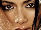 Nicole Scherzinger (Pussycat Dolls) espère sortir album solo