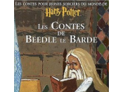 Rowling Beedle barde Royal Opéra Londres