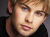 Chace Crawford remplace Efron Footlose
