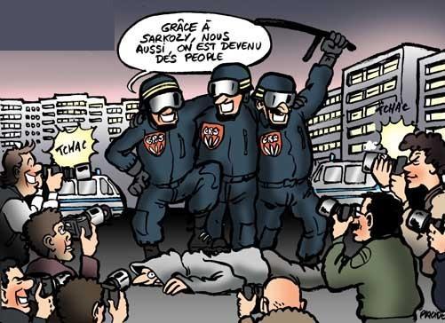 http://media.paperblog.fr/i/177/1776866/police-abus-pouvoir-limpunite-L-1.jpeg