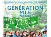 Génération 1968-2008