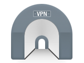 Tunnelblick Client gratuit pour