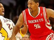 Preview 03.04.09 Rockets Lakers