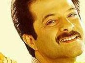 Breaking News: Anil Kapoor (Slumdog Millionnaire) dans