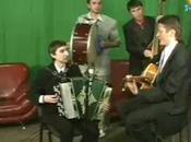 """""""Hot Cold"""" KATY PERRY repris groupe ukrainien: COLORADOS!"""