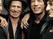 fois plus Rolling Stones