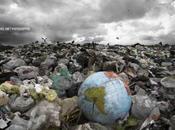 Réduire quantité déchets