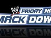 Friday Night Smackdown! 03.04.2009