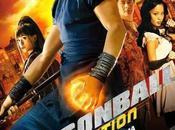 Dragonball Evolution James Wong