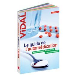vidal de l'automédication 2009 Vidal-lautomedication-L-1