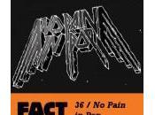 FACT Pain