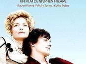 Chéri avec Michelle Pfeiffer