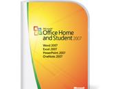 Centre téléchargement Microsoft® Office