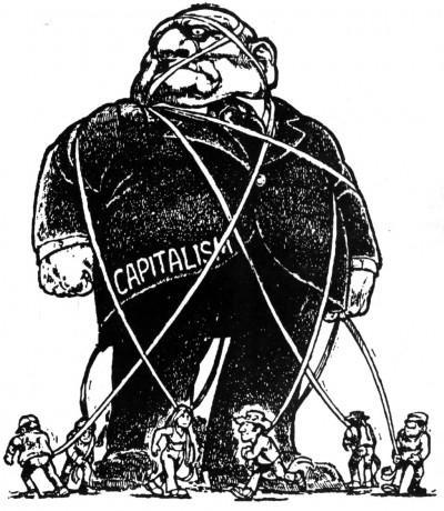 http://media.paperblog.fr/i/178/1785781/peut-moraliser-capitalisme-breves-notes-criti-L-1.jpeg