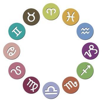 Le jardin d 39 e in dit en france horoscope des anges - Horoscope jardin des anges ...