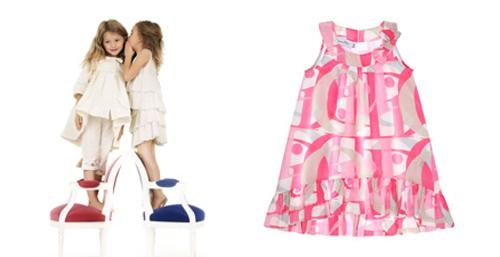 http://media.paperblog.fr/i/178/1786955/baby-dior-mode-luxe-enfants-sages-L-1.jpeg