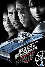 -fast-and-furious-poster new