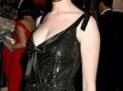 Marc Jacobs habillera Anne Hathaway
