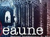 Festival film policier Beaune palmarès