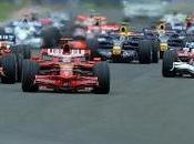 Remportez Pass pour Grand Prix d'Espagne