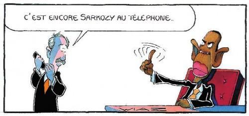 NO2009-04-02_Obama-Sarkozy.jpg