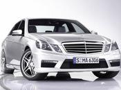 Mercedes (2009)