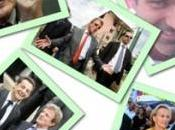 famille Kouchner prend tête médias
