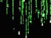 cyber-réalité