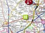 Canal Seine-Nord acte