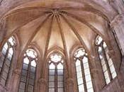 Basilique lorenzo Maggiore Naples souterraine